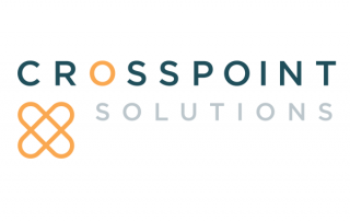 Crosspoint Solutions