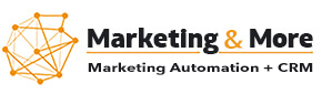 Marketing & More Logo