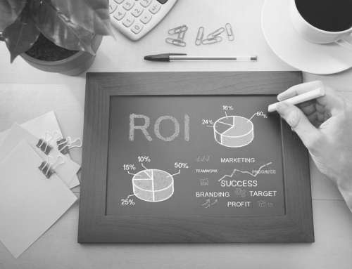 Wat is de ROI van Inbound Marketing?